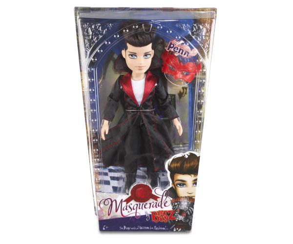 flаsh игра одевать куклу: